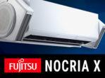 Nocria (1)