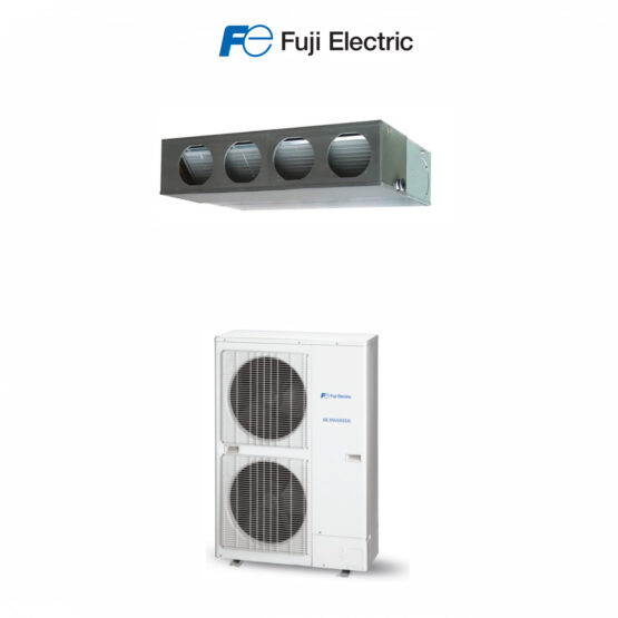 climatizzatore-aux-12000-inverter-a-a-r-32-asw-h12a4-2018-aux-copia-copia copia copia copia copia copia