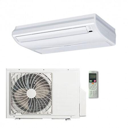 climatizzatore-condizionatore-a-pavimento-o-soffitto-12000-btu-mono-split-haier-modello-classic-power-soffitto-pavimento-inverte-copia