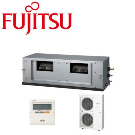 fujitsu-aryg-60-lhta