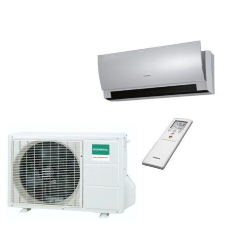 general-condizionatore-ashg12ltca-aohg12ltc-mono-split-serie-lt-12000-btu