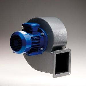 aspiratore-centrifughi-assiali-act-17-2-mf-fantini-cosmi-aspira