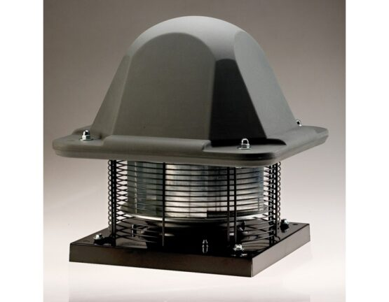aspiratore-centrifughi-da-tetto-atr-304-m-fantini-cosmi-aspira