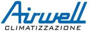 logo-airwell-21