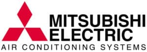 logo-mitsubishi-electric_600x214