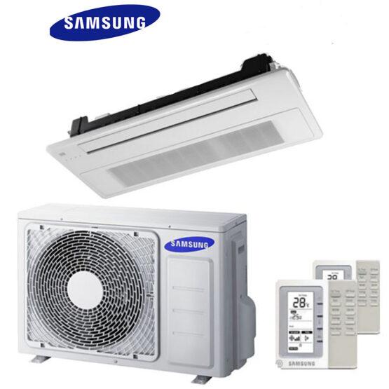 600x600-condizionatore-samsung-cassetta-1-via-slim-dual-split-12000-plus-12000-btu-inverter-a-plus-plus copia