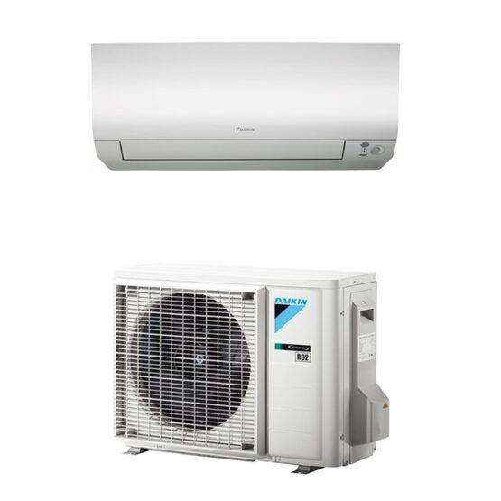 daikin-ftxm-m-r32-sb.ftxm20mrxmm-climatizzatore-monosplit