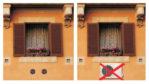 Catalogo climatizzazione 2011_A4.cdr