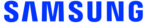 Samsung_lettermak_BLU