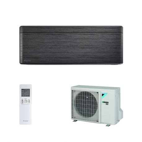 climatizzatore-daikin-stylish-18000-blackwood-ftxa50at-r-32-a-wi-fi-2018