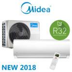 Climatizzatore-Midea-Condizionatore-Monosplit-Inverter-Smart-12000-R32