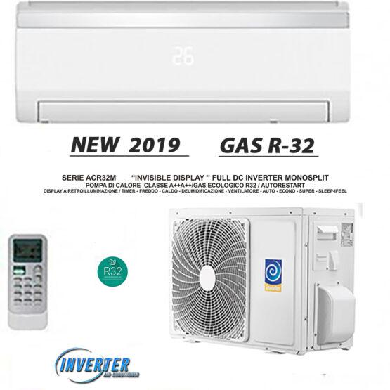 climatizzatore-MONO-dc-INVERTER-AA-copia-copia-copia-copia-copia-copia-1 copia