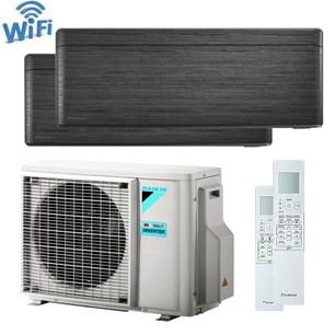 306x306-condizionatore-daikin-stylish-dual-split-9000-plus-12000-btu-inverter-a-plus-plus-plus-wifi-unita-esterna-5-kw-ue-2mxm50m9-ftxa25at-2-e9d1a8