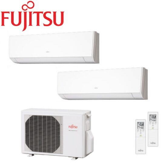 fujitsu-lm-dual