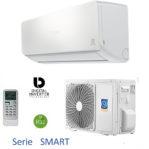 climatizzatore-MONO-dc-INVERTER-AA-copia-copia-copia copia
