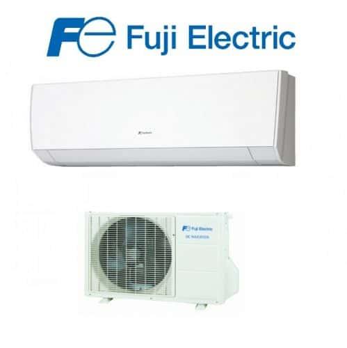 FUJI-INVERTER-serie-LM-RSG09LM-A-9000-btu-NEW-big-2233