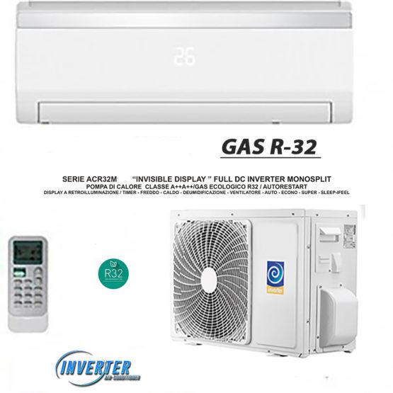 climatizzatore-MONO-dc-INVERTER-AA-copia-copia-copia-copia-copia-copia-1-copia-555x555