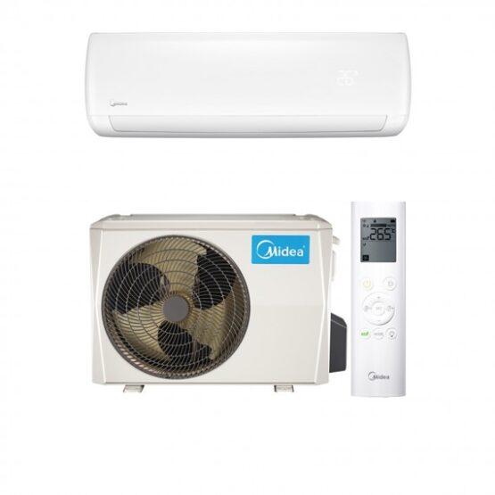 climatizzatore-midea-mission-27-wf-9000-btu-inverter-new