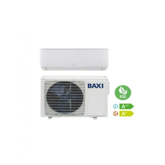 condizionatore-climatizzatore-baxi-monosplit-inverter-astra-r32-18000-btu-jsgnw50-wi-fi-optional