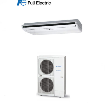 CLIMATIZZATORI SOFFITTO FUJI ELECTRIC A++A+ DC INVERTER