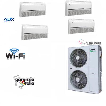 climatizzatore-aux-12000-inverter-a-a-r-32-asw-h12a4-2018-aux-copia-copia copia