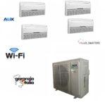 climatizzatore-aux-12000-inverter-a-a-r-32-asw-h12a4-2018-aux-copia-copia-copia copia