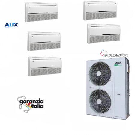 climatizzatore-aux-12000-inverter-a-a-r-32-asw-h12a4-2018-aux-copia-copia copia copia