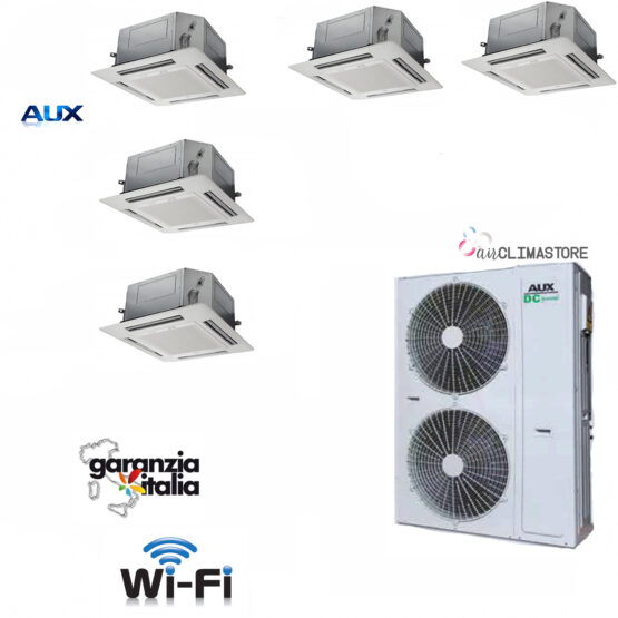 climatizzatore-aux-12000-inverter-a-a-r-32-asw-h12a4-2018-aux-copia-copia copia copia copia