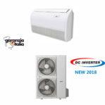 climatizzatore-aux-12000-inverter-a-a-r-32-asw-h12a4-2018-aux-copia-copia copia copia copia copia
