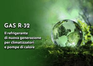 gas-r32-il-refrigerante-ecologico-per-climatizzatori-e-pompe-di-calore