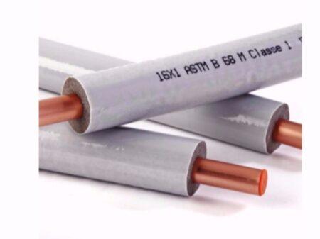 b_SMISOL-Frio-Serravalle-Copper-Tubes-1099-relb81559f
