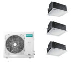 CLIMATIZZATORE-PENTA-WINTAIR-BY-HISENSE-copia copia