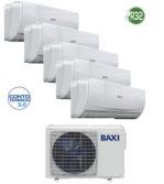 Climatizzatore-Condizionatore-BAXI-Penta-Split-R-32-Inverter-Lun-big-10708-881 copia copia