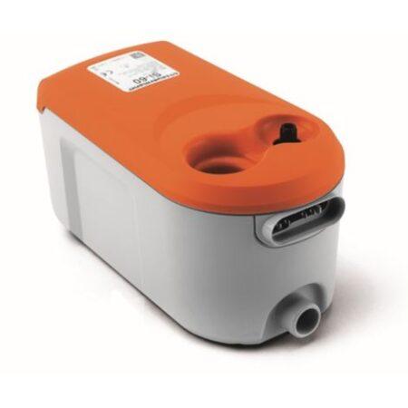 pompa-scarico-condensa-con-serbatoi-si-60-condizionatore-si60ce01un23-sauermann-P-1349558-11949337_1