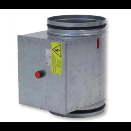 batteria-elettrica-di-riscaldamento-per-condotti-circlolari-serie-mbe