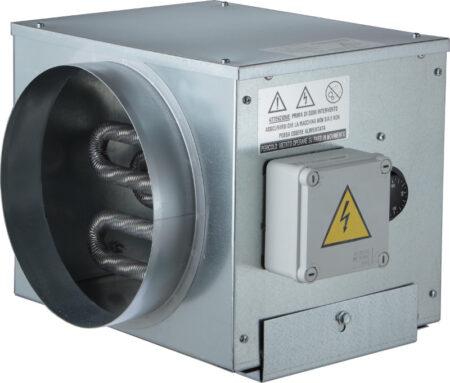 modulo_batteria_elettrica_quad_rs