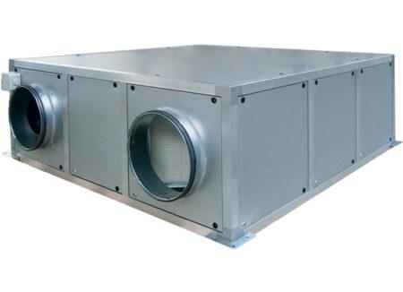 ventilazione-meccanica-industriale