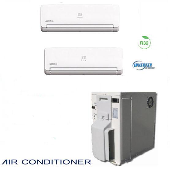 climatizzatore-dual-SPLITAD-ACQUA-copia-555x555 copia