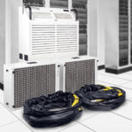 due-scambiatori-di-calore-e-due-set-di-collegamento-forniti-in-dotazione-5708