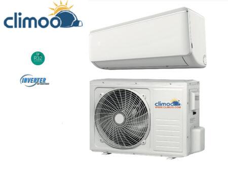 CLIMATIZZATORI MONO SPLIT FULL DC INVERTER A++A++ GAS R-32 WI-FI READY LINEA 2020