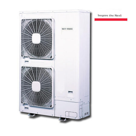 hitachi-mini-vrf-system-500x500