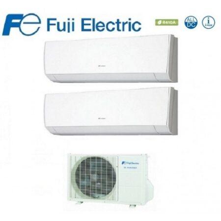 climatizzatore-condizionatore-dual-inverter-99-fuji-electric-serie-lm-da-90009000-btu-con-rog18lac2-in-classe-a