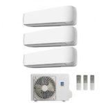 climatizzatore-hisense-trial-split-inverter-serie-mini-apple-pie-91212-con-amw3-24u4sad1