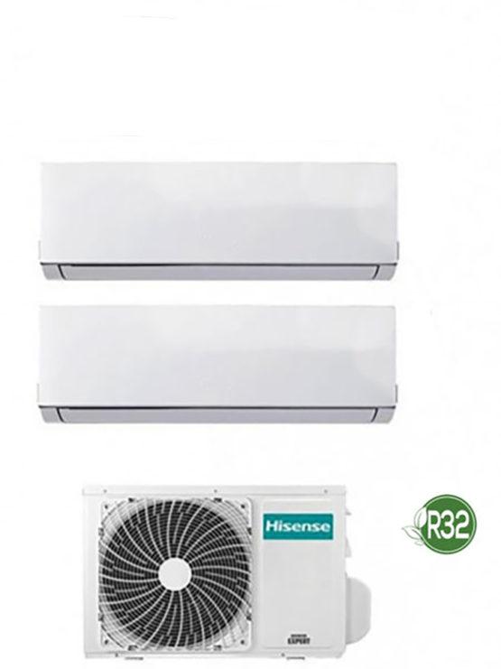 condizionatore-climatizzatore-hisense-trial-split-new-comfort-r-32-7000900012000-a-3amw62u4rfa-copia-450x600