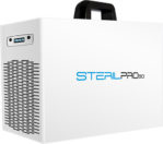 Sanificatore-STERILPRO-30