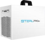 Sanificatore-STERILPRO-50