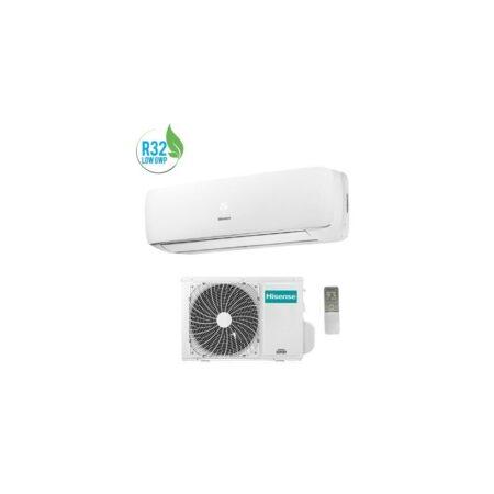 climatizzatore-condizionatore-hisense-serie-mini-apple-pie-tg35ve00-con-potenza-di-12000-btu-a-new-model-2018-gas-r32