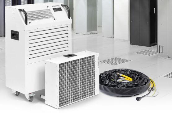il-condizionatore-pt-4500-s-e-disponibile-pronto-all-uso-con-scambiatore-di-calore-e-circuito-di-collegamento-express-3134