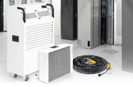 il-condizionatore-pt-6500-s-e-disponibile-pronto-all-uso-con-scambiatore-di-calore-e-circuito-di-collegamento-express-6774