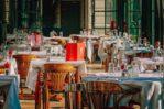 restaurant-3597677_1920-1200x800